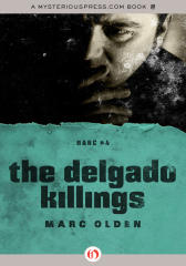 The Delgado Killings