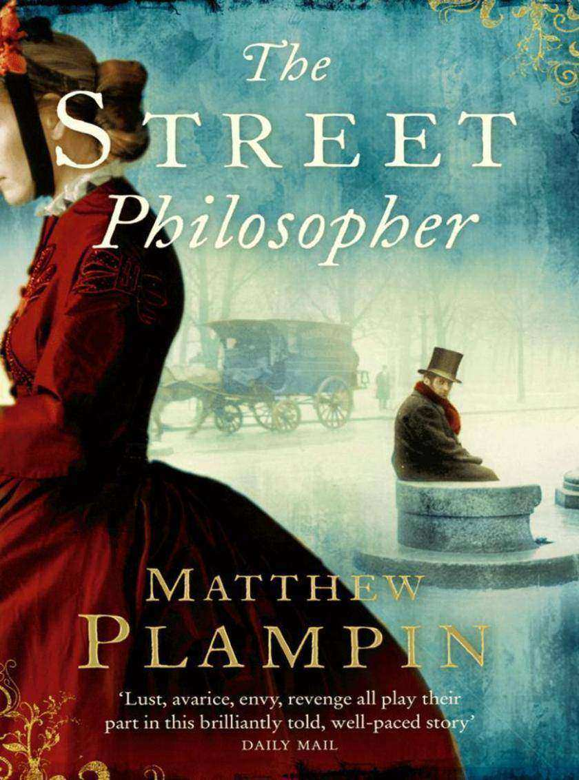 The Street Philosopher