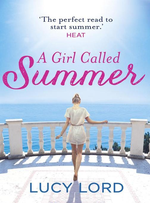 A Girl Called Summer
