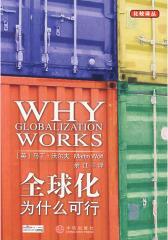全球化为什么可行(试读本)