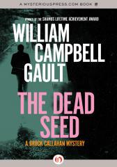 Dead Seed
