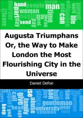 Augusta Triumphans