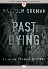 Past Dying