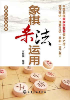 象棋杀法运用
