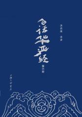白话华严经(第6册)