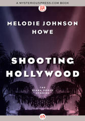 Shooting Hollywood