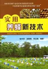 实用养蜂新技术