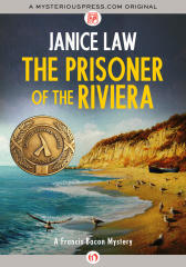 Prisoner of the Riviera