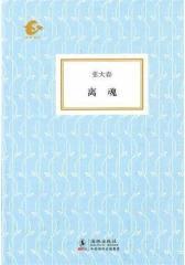 离魂(试读本)