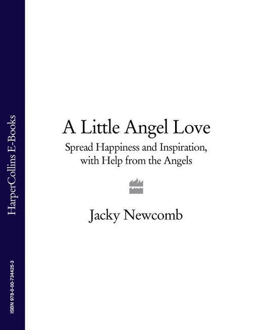 A Little Angel Love