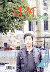 辽河 月刊 2011年12期(电子杂志)(仅适用PC阅读)