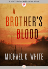 A Brother's Blood