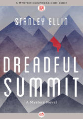 Dreadful Summit