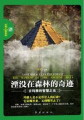 湮没在森林的奇迹:古玛雅的智慧之光