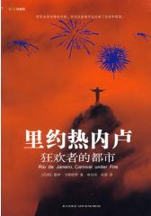 里约热内卢:狂欢者的都市(试读本)