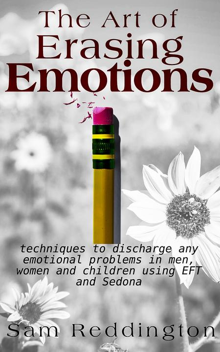 The Art of Erasing Emotions
