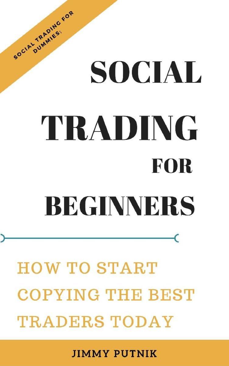 Social Trading For Beginners