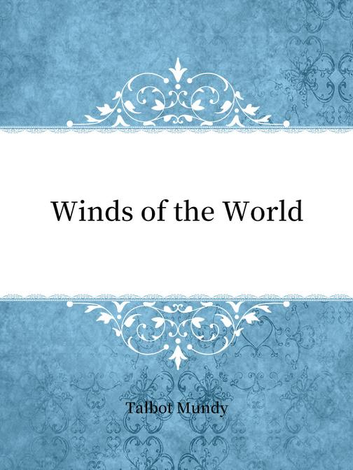 Winds of the World