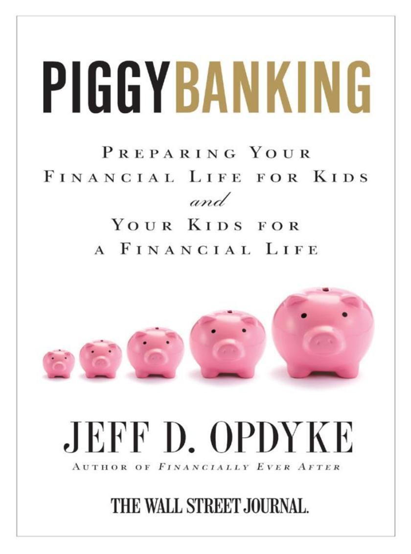 Piggybanking