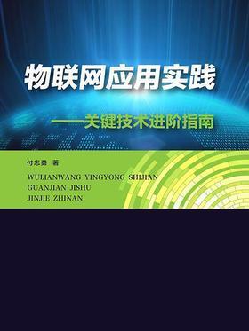 物联网应用实践:关键技术进阶指南