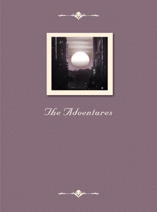 The Adventures