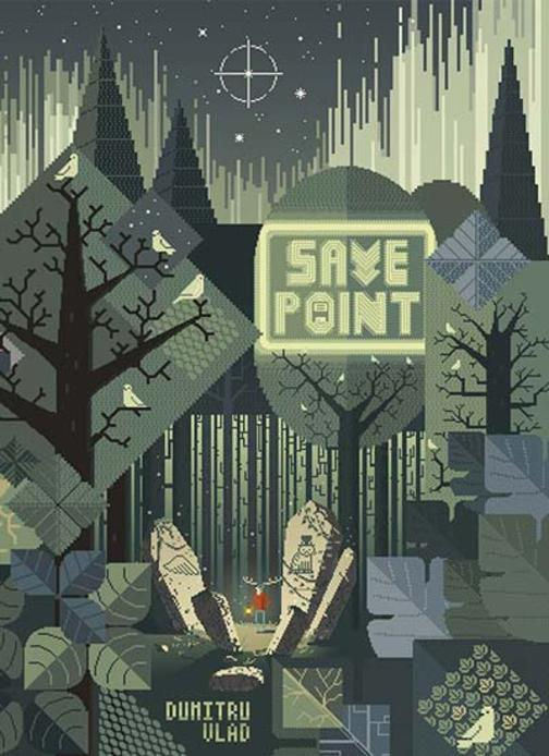 Save Point