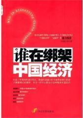 谁在绑架中国经济(试读本)