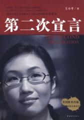 第二次宣言和慧大成系列丛书(试读本)
