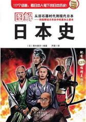 图解日本史(试读本)
