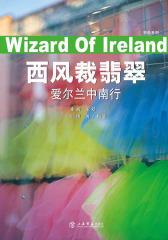 西风裁翡翠:爱尔兰中南行