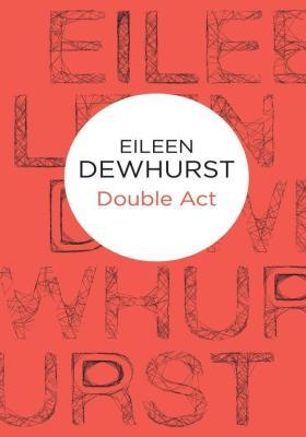 Double Act #4