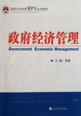 政府经济管理