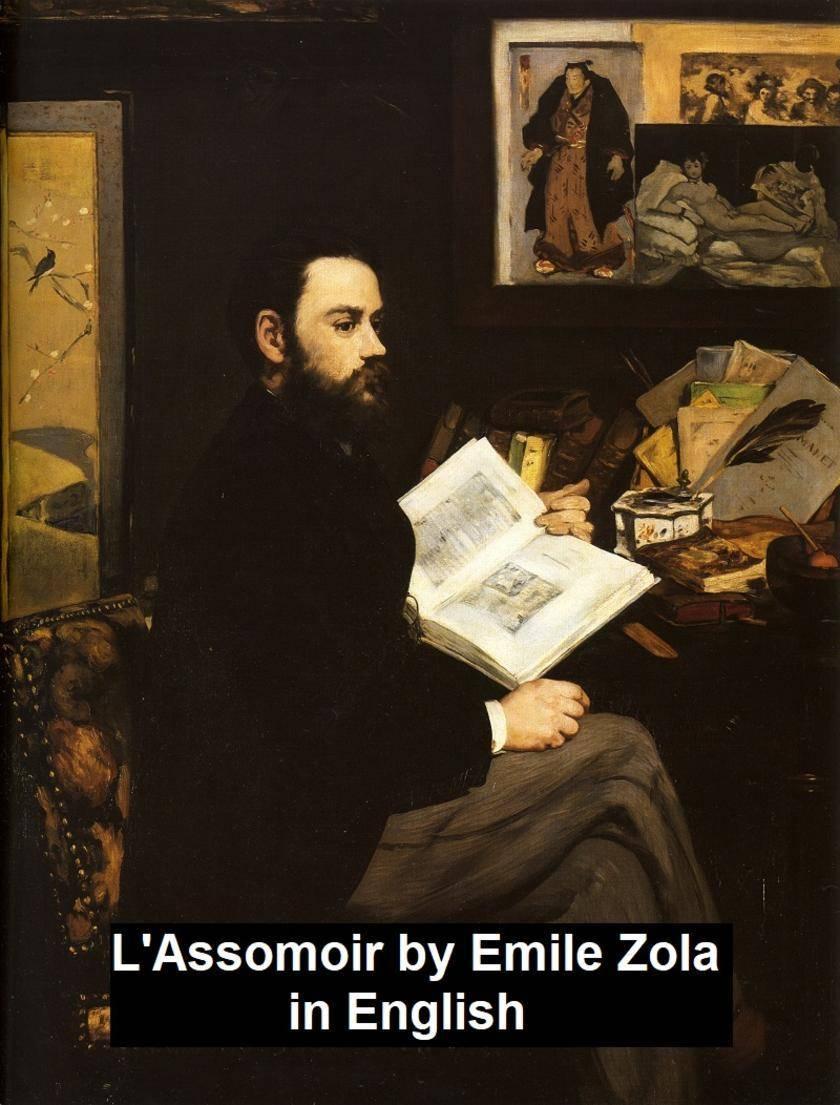 L'Assomoir, in English