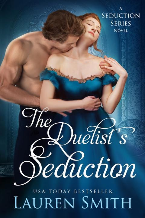 The Duelist's Seduction