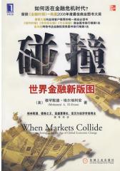 碰撞:世界金融新版图(试读本)