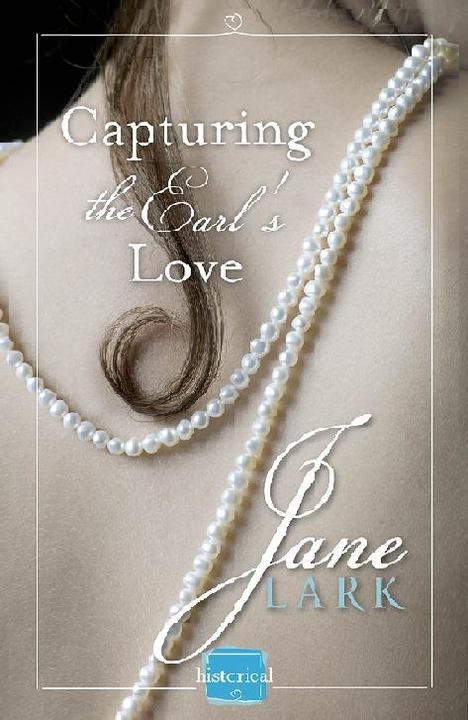 Capturing the Earl's Love: A free Novella