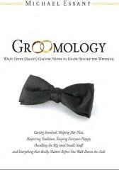 Groomology