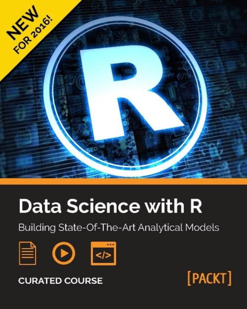 R: Data Analysis and Visualization