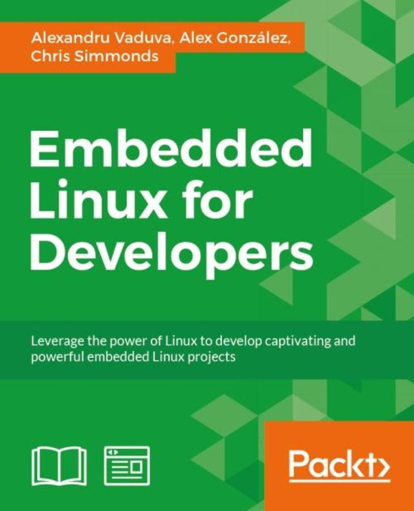 Embedded Linux for Developers