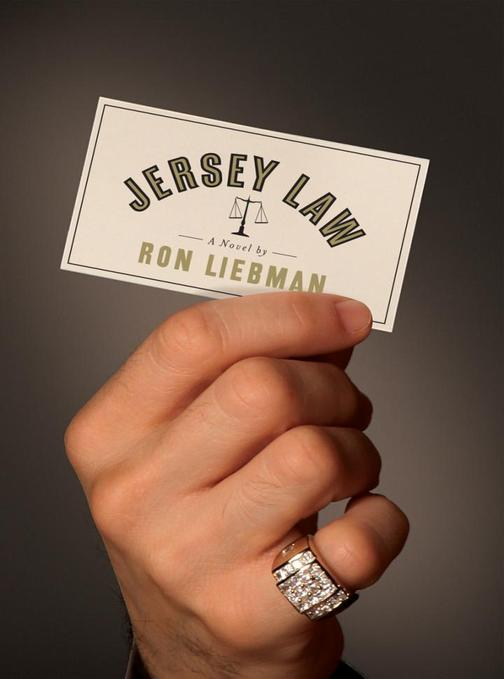 Jersey Law