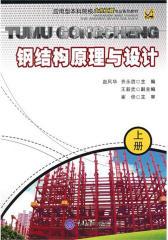 钢结构原理与设计(上册)(仅适用PC阅读)