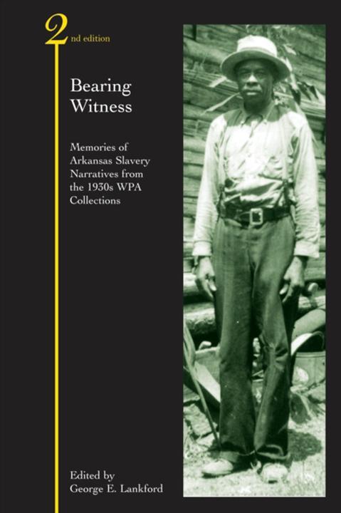 Bearing Witness