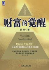 财富的觉醒(试读本)
