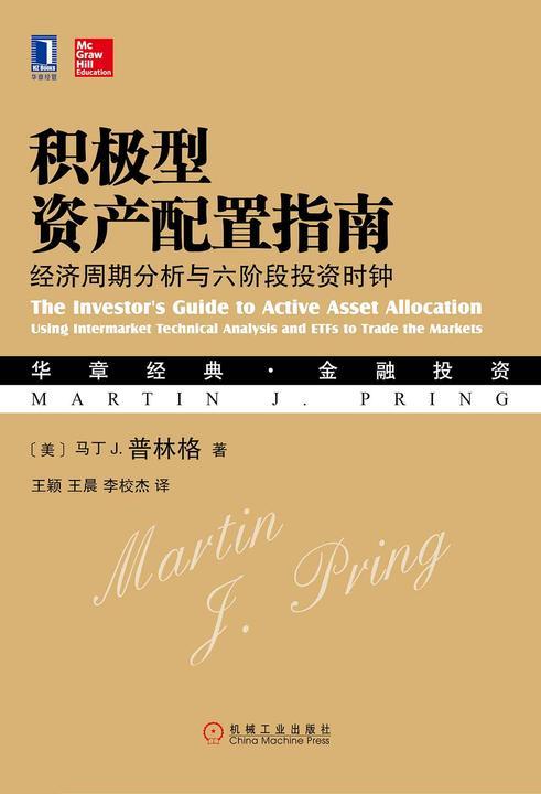 积极型资产配置指南:经济周期分析与六阶段投资时钟