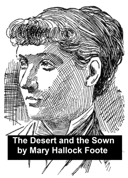 The Desert and the Sown