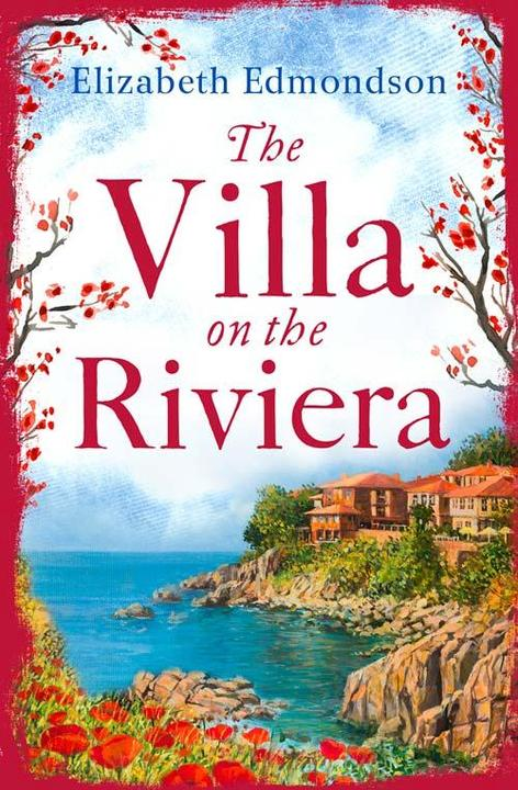 The Villa on the Riviera