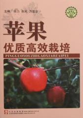苹果优质高效栽培