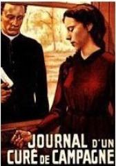 乡村牧师日记(影视)