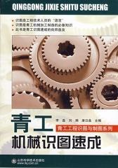 青工机械识图速成(仅适用PC阅读)