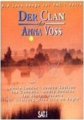 安娜的部落(影视)